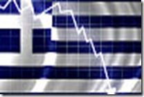 crollo Grecia