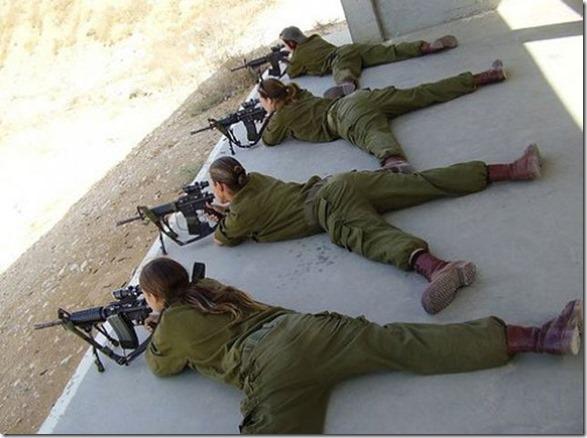 hot-israeli-soldier-18