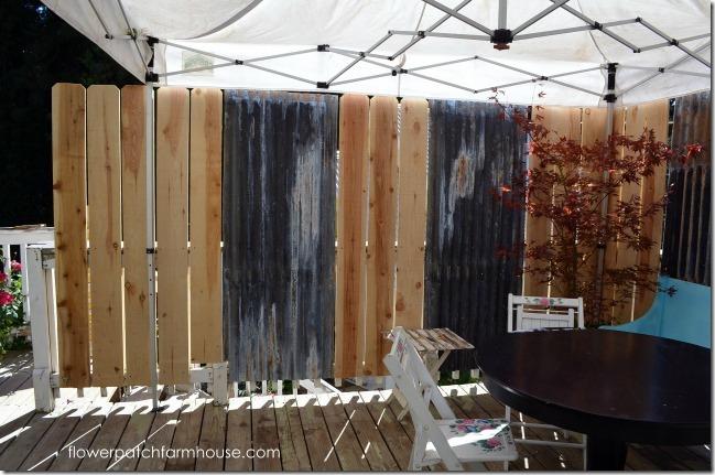 build a garden room 2
