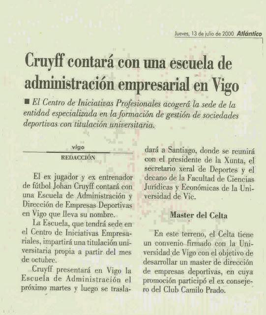 Cruyff_contarx_con_una_escuela_de_administracixn_empresarial_en_Vigo.jpg