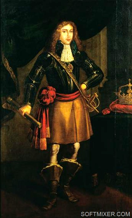 Afonsoviportugal