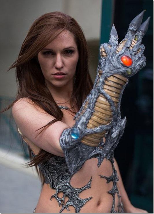 wondercon-2013-cosplay-31