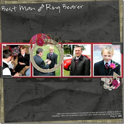 Best_Man_and_Ring_Bearertammy