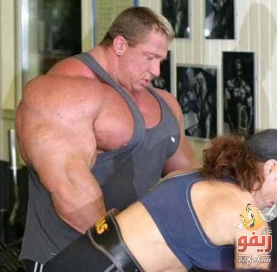 bodybuilding08-refofun[5]