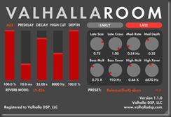 valhalla-room