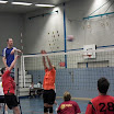 VC-Houten-Heren-Recreanten-2011-01-22 092.jpg