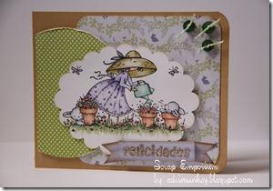 ScrapEmporium_Garden Bunnies_Adri Munhoz_1