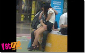girl_sits_in_bfs_lap_and_lets_him_put_his_hand_up_his_leg-thumbnail