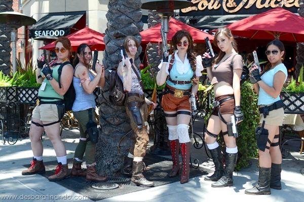 lara-croft-steampunk-cosplay-desbaratinando (7)