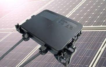 Yamaichi_Solar_JunctionBox_web