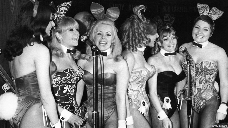 london-playboy-club8