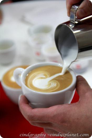 Coffee39