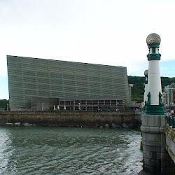 El Palacio Kursaal (1990-1999)5.jpg