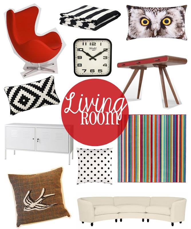 dream-home-living-room