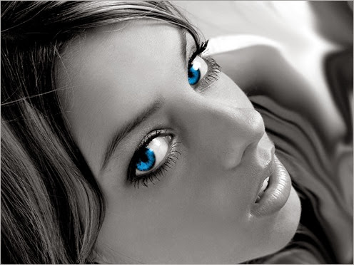 digital-de-ojos-azules-wallpapers_27628_1600x1200