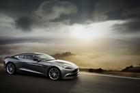 Aston-Martin-4