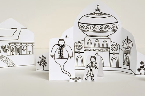 Made-by-Joel-Aladdin-Paper-City-2