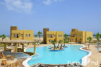Фото 2 Best Western Solitaire Resort Marsa Alam ex. Solymar Solitaire