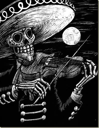 dia_de_los_muertos_by_jonc20-d2y3lgo