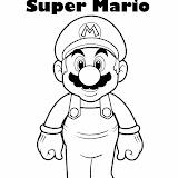 dibujos-para-colorear-super-mario2.jpg