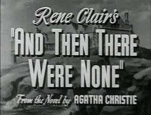 And_Then_There_Were_None_(1945).webm