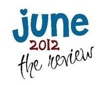 june2012