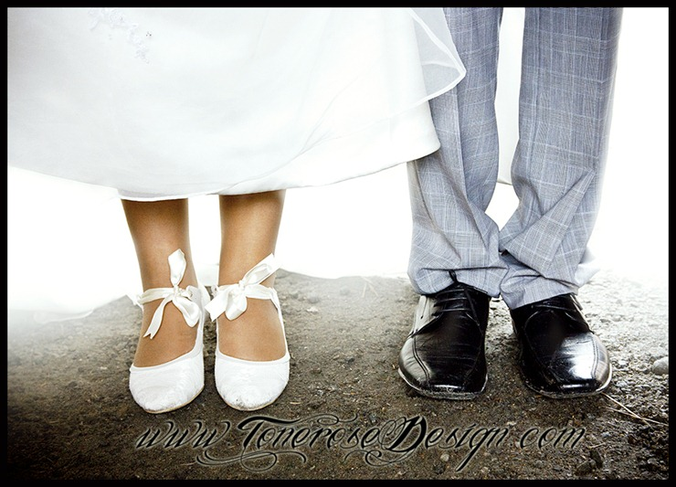 IMG_3257 red bryllup sko komp
