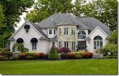 McLean home