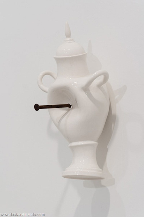peças de porcelana quebradas maleaveis desbaratinando  (19)