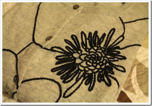 stitch fix 004
