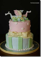 crib-baby-shower-cake