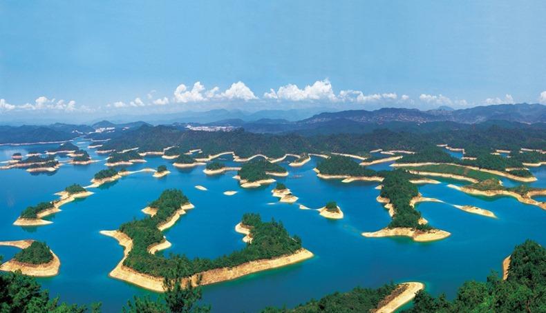 Qiandao-lake-13
