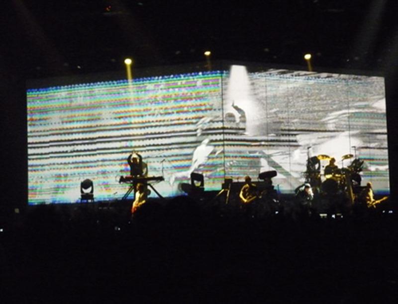 10.11.10 Linkin park28