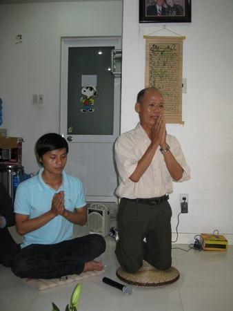 thuong-toa-thich-thai-hoa-12