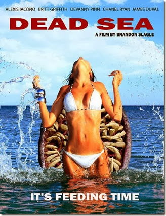 Dead-Sea-Movie-Poster-Brandon-Slagle_0