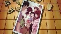 Evangelion Shin Gekijouban Kyuu - Large 118