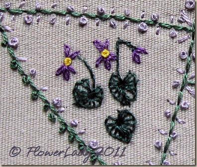 07-03-heart-flowers6
