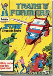 P00008 - Transformers #8