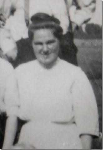 Anna (Christopherson) Iverson