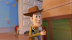 01 Woody