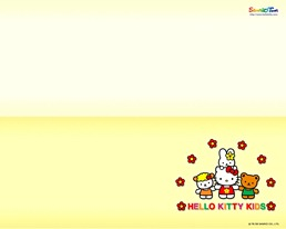 hello-kitty-36