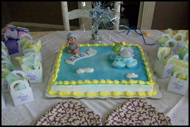 Heathers Baby Shower 008