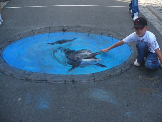 arte da rua 3d (4).jpg