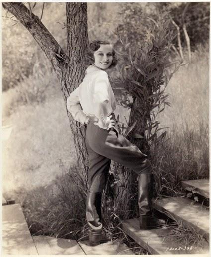 Eleanore Whitney 003
