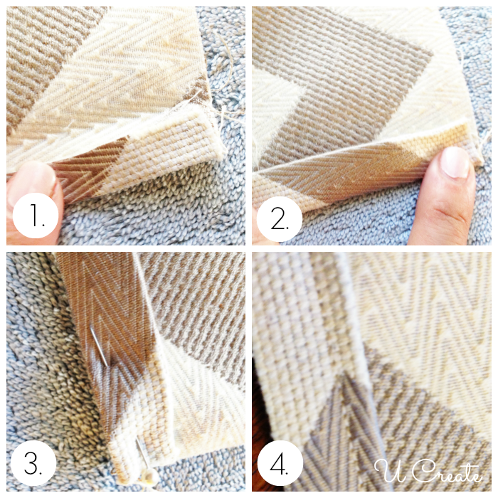 European-Pillow-Sham-Tutorial