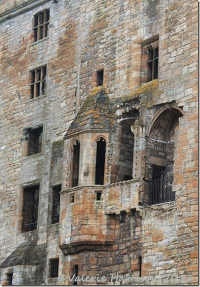 42-linlithgow-palace