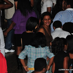 Ndodolah et Melky au Millénaire::Ndondolahy_4559
