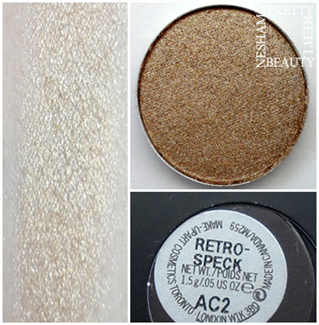 Swatches_MAC_Retrospecks
