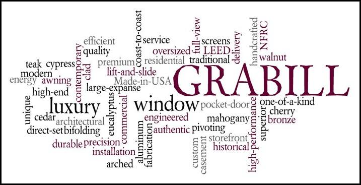 Wordle 1