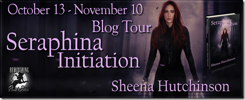 Seraphina Initiation Banner TOUR 851 x 315